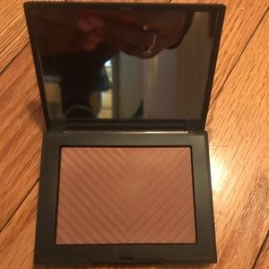 Nars Diffused Bronzer In Falaises
